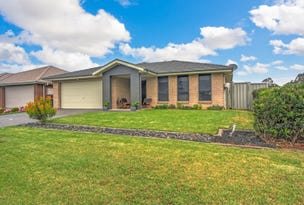 29 Terralla Grove, South Nowra, NSW 2541