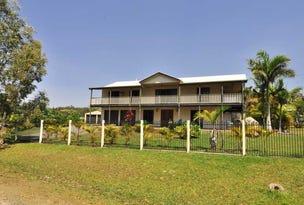 14 Endurance Ave, Cooloola Cove, Qld 4580
