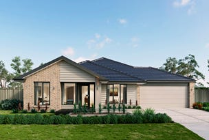 Lot 57  Lakes End Place, Lake Albert, NSW 2650