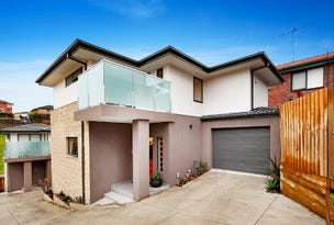 2/61 San Remo Drive, Avondale Heights, Vic 3034