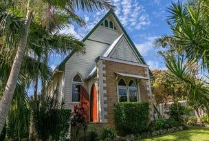 14 Brooklet Road, Newrybar, NSW 2479
