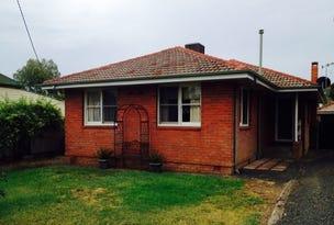 23 Eurimie Street, Coonamble, NSW 2829