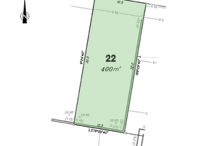 Lot 22, 276 Wuraga Road, Holmview, Qld 4207