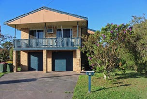 1 Hogues Lane, Maclean, NSW 2463