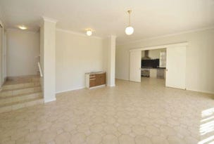 78 Todman Ave, Kensington, NSW 2033