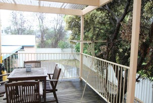 3/5 Beach Road, Hawks Nest, NSW 2324