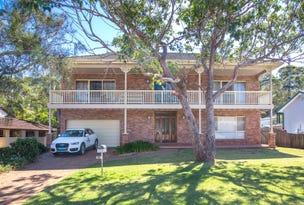 42 Manyana Drive, Manyana, NSW 2539