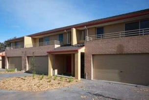 14/16 Litchfield Place, Gilmore, ACT 2905