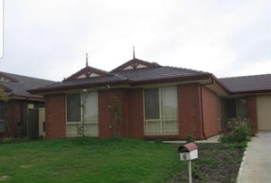 6 Boves Court, Paralowie, SA 5108