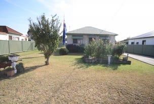22 Martindale Street, Denman, NSW 2328