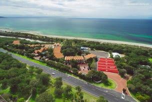 Lots 11-15/700 Caves Road, Marybrook, WA 6280