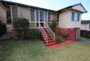 8 Flinders Street, South West Rocks, NSW 2431