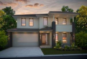 Lot 6349 Prospect Avenue, Glenmore Park, NSW 2745