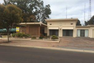1-3 Balmoral Road, Port Pirie, SA 5540