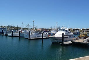 Berth 1 and 22-26 Marina, Tumby Bay, SA 5605