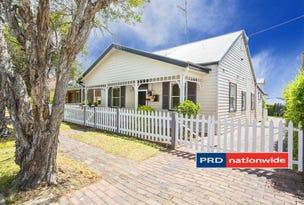 35 Lemongrove Road, Penrith, NSW 2750