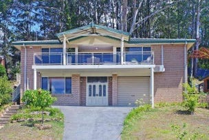 9 Page Close, Wyong, NSW 2259