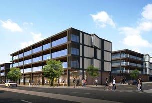 1-302/1 Flinders Street, Wagga Wagga, NSW 2650
