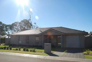 8 Terralla Grove, South Nowra, NSW 2541