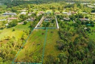 94 (Lot 1) Morris Road, Elimbah, Qld 4516