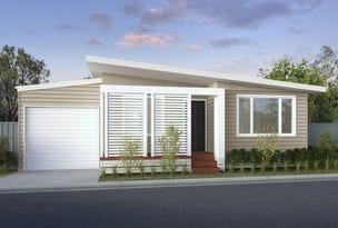 330/4 Gimberts Road, Morisset, NSW 2264