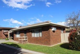 9/48 Sternberg Street, Kennington, Vic 3550