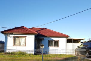 86 St Johns Road, Cabramatta, NSW 2166