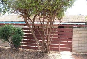Unit 2/92 Rudall Avenue, Whyalla Playford, SA 5600