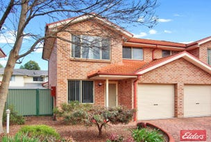 7/11 Atchison Street, St Marys, NSW 2760