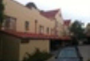 11/10 Tank Street, Phillip, ACT 2606