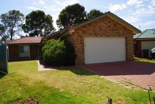 5 Hakea Place, Dubbo, NSW 2830