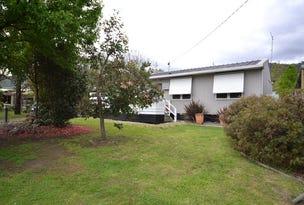 90 Lakeside Avenue, Mount Beauty, Vic 3699
