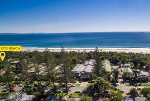 12/35-37 Shirley Street, Byron Bay, NSW 2481