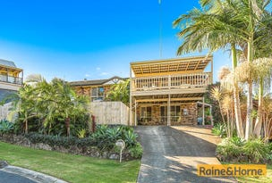 6 Galway Court, Banora Point, NSW 2486