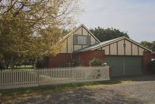 1 Purcell Street, Clunes, Vic 3370