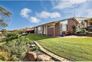 8 Streeton Avenue, Hope Valley, SA 5090