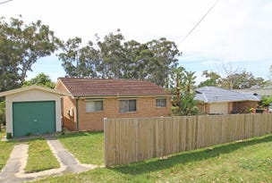 102 River Road, Sussex Inlet, NSW 2540