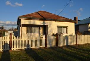 16 Ursula, Cootamundra, NSW 2590