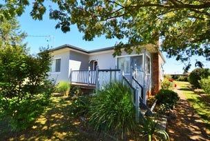 7 Balblair Street, Guyra, NSW 2365