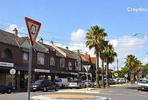 2/608 Parramatta Road, Croydon, NSW 2132
