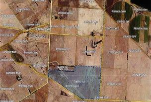 Lot 2 Beaton Road, Tantanoola, SA 5280