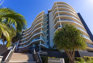 46/17-23 Marine Pde, Redcliffe, Qld 4020
