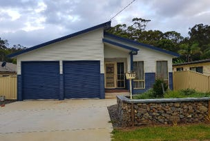 180 Basin Road, St Georges Basin, NSW 2540