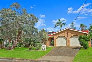 36 Shelly Beach Road, Port Macquarie, NSW 2444