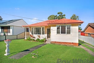 29 Lenox Street, Beresfield, NSW 2322