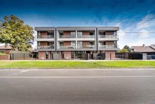 108/1344 Dandenong Road, Hughesdale, Vic 3166