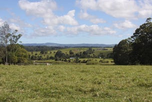 Lot 2 Topaz Road, Malanda, Qld 4885