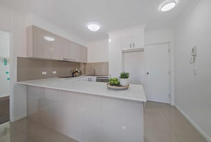 9/12 Drayton Terrace, Wynnum, Qld 4178