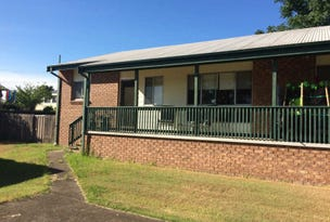 4/16-18  Common Road, Dungog, NSW 2420