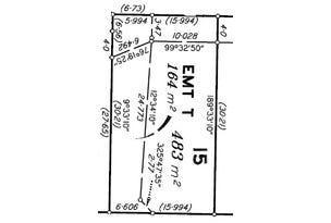 lot 15 49 Pinelands Street, Loganlea, Qld 4131